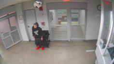 Justin Bieber llega a un acuerdo en su caso de DUI