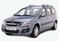 АвтоВАЗ собрал 200 тысяч автомобилей на платформе В0. Уже 200 тысяч автомобилей выпустил АвтоВАЗ с использованием платформы В0 от Renault-Nissan. Юбилейным 200-тысячным экземпляром оказался Lada Largus. Примечательно, что в апреле 2012 года новая линия начала свою работу со сборки