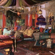 diy hippie bedroom decor best hippie room decor ideas on indie room decor hippy . , decor diy indie diy hippie bedroom decor best hippie room decor ideas on indie room decor hippy . Hippie Apartment Decor, Hippie Bedroom Decor, Bohemian Room Decor, Hippie Home Decor, Gypsy Bedroom, Fantasy Bedroom, Bohemian Bedrooms, Bohemian Furniture, Decor Room