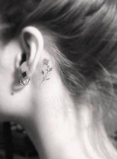 #Tatowierung Design 2018 Top Adorable Tiny Tattoos  #BestTatto #tatowierung #neutatto #TattoStyle #tatowierungdesigns #Women #FürHerren #neueste #tattoo #Tattodesigns #BestTato #tattoos #New #farbig #Man#Top #Adorable #Tiny #Tattoos