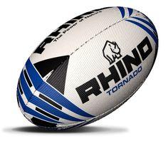 onlinerugbyshop.com - Tornado Club Training Rugby Ball, $24.99 (http://www.onlinerugbyshop.com/tornado-club-training-rugby-ball/)