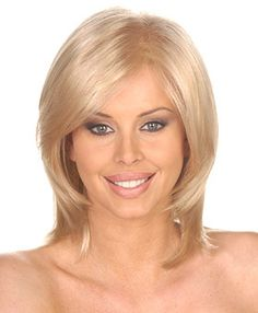 Keira Wigs By Pierre Canada Wig Outlet Store Outlet Store, Buy Wigs, Wig Store, Womens Wigs, Synthetic Wigs, Human Hair Wigs, Hair Loss, Wig Hairstyles