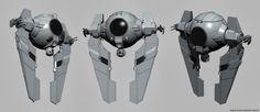 Star_Wars_image_reference_Starfighter_trek_road_Warrior_travis_manowar_starship_sci_Fi_fantasy_imperial_Rogue_Squadron_Force_unleashed_concept_digital_art_8_Coffey_5.jpg (1594×695)