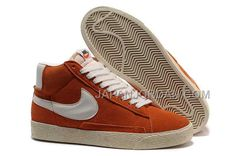 https://www.japanjordan.com/nike-blazer-mid-vntg-womens-orange-white-shoes.html NIKE BLAZER MID VNTG WOMENS オレンジ 白 SHOES 割引販売 Only ¥7,030 , Free Shipping!
