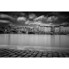 Prague #2017  #fineartphotography #fineart #photography #czech #photo #longexposure #longexposureoftheday #blackandwhitephotography #river #vltava #martingallie #sky #longexposure #longrxposure_shots #fujifilm #fujix #fujifamily #fujifilmcz #triggertrap #bwcurators #bwvision #bw_archaholics #bw_lovers @fujifilmcz #architecture #architecturelovers #architecturelovers #prague #fujistask #architecture #peakdesignnacestach @peakdesignczsk