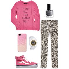 Love this outfit but would have picked different shoes.
