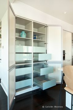 Kitchen Ideas No Wall Cabinets sunny kitchen. no upper shelving. love this for both the view and