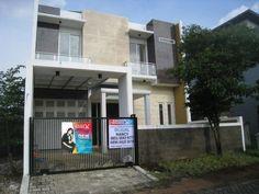 RUMAH+:++A+Premium+Property+in+a+Privileged+@+North+Emerald+Mansion+-+Citraland+Jl.+Emerald+Mansion+Citraland,+Lidah+Wetan+Lakarsantri+»+Surabaya+»+Jawa+Timur