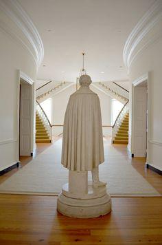 53 Best Jeffersons University Images University Of Virginia
