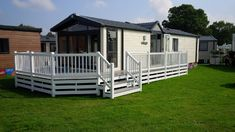 Fensys are leading manufacturer of high specification low maintenance plastic decking, plastic gates and plastic fencing. Plastic Fencing, Decking Suppliers, Holiday Homes For Sale, Caravan Holiday, Led Manufacturers, Caravans, My Happy Place, Swift, Fence