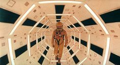Space suits are cool — and complicated. Earlier this week, my colleague Loren Grush launched her new series Space Craft by seeing what wearing one is like. The answer? Exhausting. Unsurprisingly,...