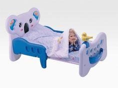 camas para bebes de dos aos google search