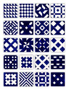 Tile decals Stickers Tile Decals Tile decals for by DecoSkinsPL