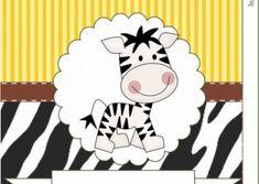 batom Safari Party, Lisa Simpson, Halloween, Diy, Fictional Characters, Blog, Cakes, Safari Birthday Party, Art