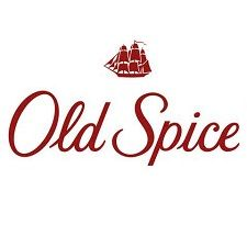Old Spice.jpg