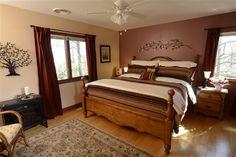 Dove Nest Bed and Breakfast in St. Joseph, Michigan