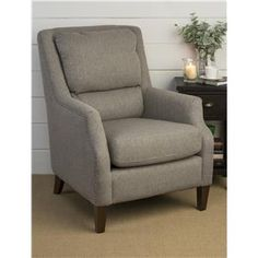 Jofran Chairs - Find a Local Furniture Store with Jofran Chairs