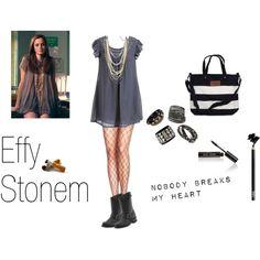 Effy Stonem Clothes | Effy Stonem - Polyvore