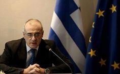 [Η Καθημερινή]: Mάρδας: Τα Σκόπια θα μπορούσαν να ονομαστούν «Δακία» | http://www.multi-news.gr/kathimerini-mardas-skopia-tha-mporousan-onomastoun-dakia/?utm_source=PN&utm_medium=multi-news.gr&utm_campaign=Socializr-multi-news