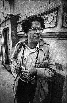 Garry Winogrand January New York City – 19 March Tijuana… Photography Articles, Bw Photography, Amazing Photography, Street Photography, Garry Winogrand, Most Famous Photographers, New York Photographers, Classic Photographers, Center For Creative Photography
