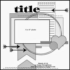 #112-12x12-SketchSavvy.jpg (700×700)