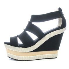 893855bfe9d3 Aedyn Black by Philip Chemla   Return to Philip Simon Shoes