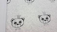 Telas de sudadera Snoopy, Fictional Characters, Art, Scrappy Quilts, Sweatshirt, Costumes, Store, Tejidos, Kunst