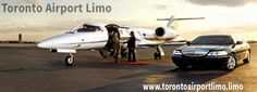 Custom Limousine provides the best Limo services in Milwaukee. Find cheap town car and van shuttle services in Milwaukee with Custom Limousine Service Inc. Town Car Service, Airport Limo Service, Airport Transportation, Transportation Services, Toronto Airport, Cats For Sale, Bus Travel, Milwaukee, Fighter Jets