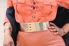IMG_1390 New Fashion, Fashion Beauty