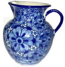 blue items - Google Search