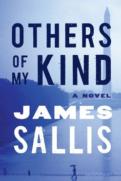 Others of My Kind: A Novel on Scribd