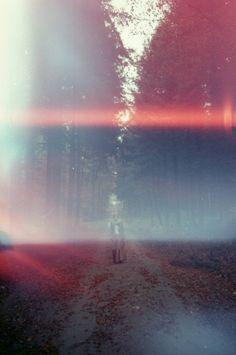 light ~