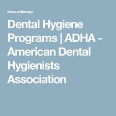 Dental Hygienist become a custom