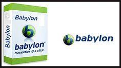 Babylon Pro 10.5.0.11 Versión Final  Pack Pro