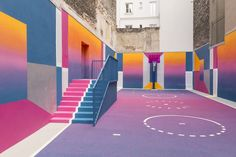 Gallery of Pigalle Duperré / Ill-Studio - 3