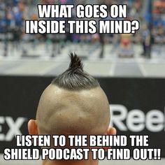 #Repost @behindtheshield911  Part two with Pip from 555 Fitness is up early.  We talk shift schedules mud runs nutrition the Prescott 19 and much more!  #firefighters #firefighter#podcast #behindtheshield #military #firefighter #police #paramedic #strengthandconditioning #crossfit #firebrigade #firehouse #firedepartment #fireman #ems #brotherhood #firefighting #sheepdog #tactical #feuerwher #bomero #bomberos #pompier #pompiers #555fitness #trainharddowork