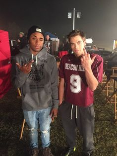 Dylan Sprayberry as Brent Austin - visual inspiration for bestselling author Angela M. Shrum's upcoming novel, A Burst of Flames (Flares) Teen Wolf Scott, Teen Wolf Mtv, Teen Wolf Boys, Teen Wolf Dylan, Teen Wolf Stiles, Teen Wolf Memes, Teen Wolf Funny, Malia Tate, Scott Mccall