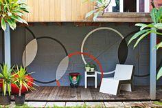 20 best urban garden designs image 18