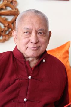 "Rejoice ~ Lama Zopa Rinpoche http://justdharma.com/s/04dxm  Whenever you hear that someone else has been successful, rejoice.  Always practice rejoicing for others - whether your friend or your enemy.  If you cannot practice rejoicing, no matter how long you live, you will not be happy.  – Lama Zopa Rinpoche  from the book ""Transforming Problems into Happiness"" ISBN: 978-0861711949…"
