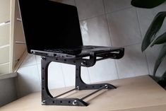 Awesome Laptop Stand : 3 Steps (with Pictures) - Instructables
