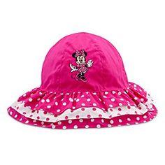 Minnie mouse bucket hat Bucket Hat 36d4661649e
