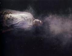 Shirin Neshat | Women Without Men (Untitled #2), 2004