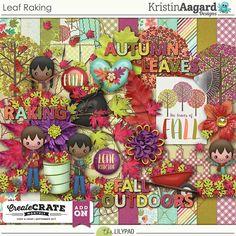 http://the-lilypad.com/store/digital-scrapbooking-kit-leaf-raking.html