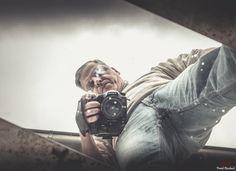 Inspiriert durch ein Fotoportrait aus den 20ern. #Selbstportrait #Selfportrait #foto