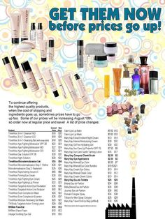 list the drivers of ec at mary kay See full list  check out more lists  our marketing campaigns include promotion in kirkus reviews magazine, on kirkuscom and in our high-circulation email newsletter.
