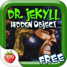 Hidden Object Game FREE - Dr. Jekyll and Mr. Hyde by SecretBuilders, http://www.amazon.com/dp/B00AU5SY1W/ref=cm_sw_r_pi_dp_Ri35rb1B80X0H