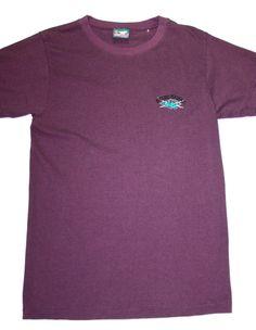 ON SALE NOW 50% OFF!!! Vintage 90s Gecko Hawaii Shirt Mens Size Medium $12.50