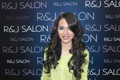 Finalista MISS PANAMÁ MUNDO 2014. make up and hair by R&J SALON. Bethania. Camino Real.  PREVIA CITA.  3948158/59. @Jhonathan Kharyn Quintero Abrego #perfecto  #jkharyn  #rjsalon #rodolfo03  @rodolfoalexander.