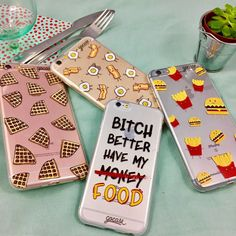 dess💦 Cell Phones & Accessories - Cell Phone, Cases & Covers - http://amzn.to/2iNpCNS