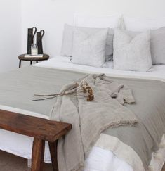 Fitted Sheets - Should you use a fitted Sheet? or a flat Sheet? Fitted Sheets, Linen Sheets, Flat Sheets, Linen Bedding, Hospital Corners, Cheap Linens, Mattress, This Or That Questions, Blog
